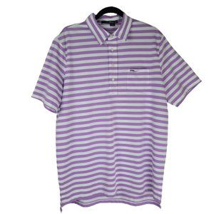 Ralph Lauren RLX Golf Polo Shirt Men's